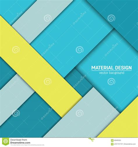 material design backdrop vector material design background stock photo image of