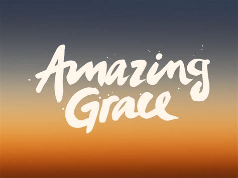 about grace amazing grace music by aurelio porfiri o clarim in english