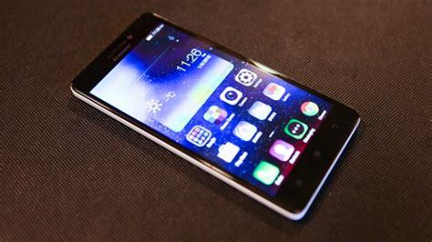Lenovo A7000 Mobile lenovo a7000 mobile phone xoretech