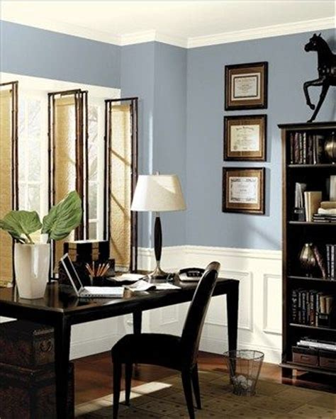 benjamin solitude paint colors benjamin offices and home office