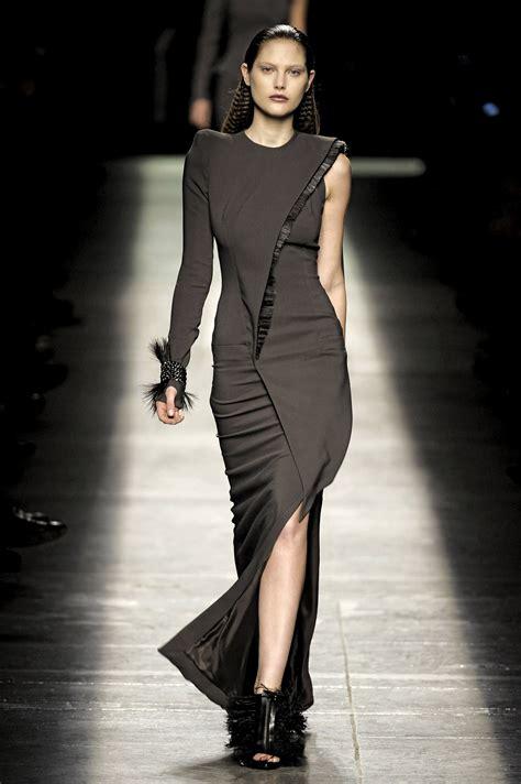 Fashion Week Day 2 Up by 2009 Fall Fashion Week Givenchy Popsugar Fashion