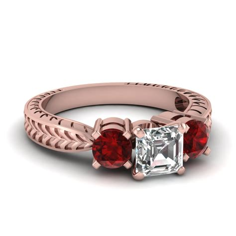 Handcrafted Engagement Rings - splendid handcrafted jewelry in exquisite designs