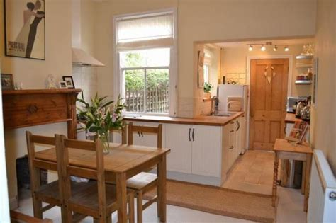 small kitchen diner ideas how to a kitchen diner in a small terraced house