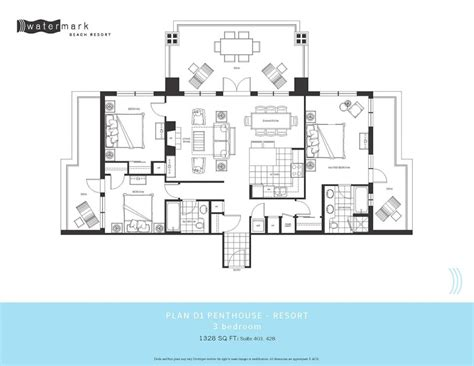 watermark floor plan watermark floor plan watermark floor plans mattamy