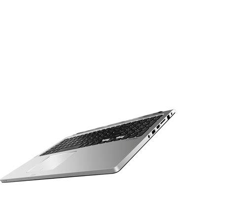 Asus Transformer Laptop Malaysia asus transformer book flip tp300la notebooks asus malaysia