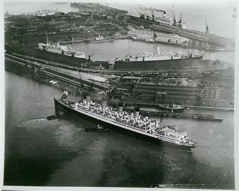 wann sank die titanic berengaria ship related keywords suggestions