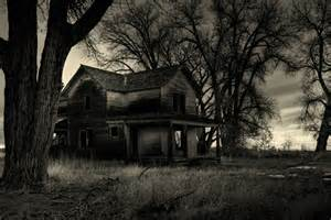 these are the most haunted houses in america tsm interactive