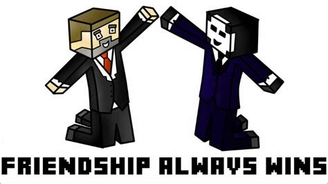 the house always wins v speedart house a ježich friendship always wins youtube