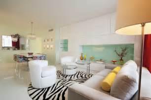 living room miami miami beach apartment avram rusu interiors