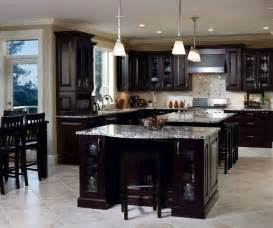 Espresso Colored Kitchen Cabinets 38 Best Images About New Addition Plans And Products On Benjamin Weimaraner