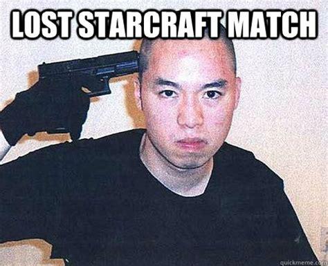 Rebellious Asian Meme - pin rebellious asian meme quickmeme on pinterest