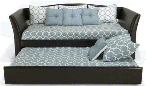room and board sofa bed room and board sofa bed watson guest select sleeper sofa modern sofas thesofa
