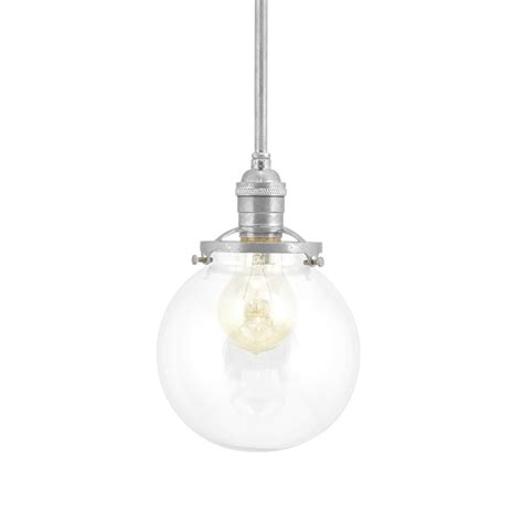 Barn Light Pendants The Stem Mount Pendant Barn Light Electric