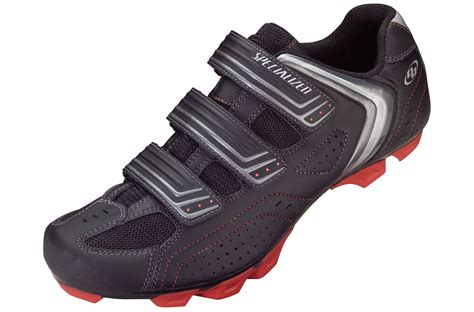 bike footwear clothing specialized bg sport mountain bike shoes the
