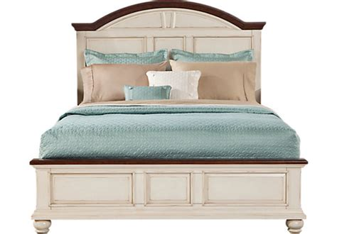 white panel bed berkshire lake white 3 pc queen panel bed queen beds colors