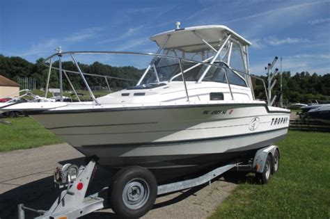boat canvas antioch ca 98 bayliner boats for sale