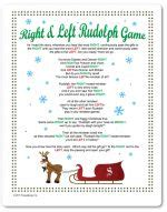 right left frosty the snowman gift exchange 1000 images about trivia for all on bible trivia trivia and