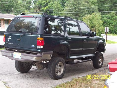 lift kit for ford explorer 2013 ford explorer lift kit html autos post
