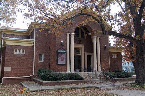 things to do in fort dodge iowa photos of fort dodge ia homesnacks