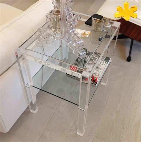 tavolini per divani tavolini divano idee per il design della casa