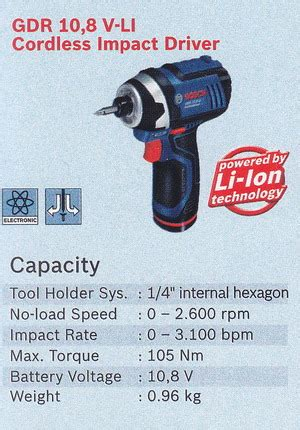 Bor Listrik Cordless Impact Wrench 16 Mm Hitachi Wr 14dl2 product of power tools perkakas tangan supplier perkakas teknik distributor perkakas