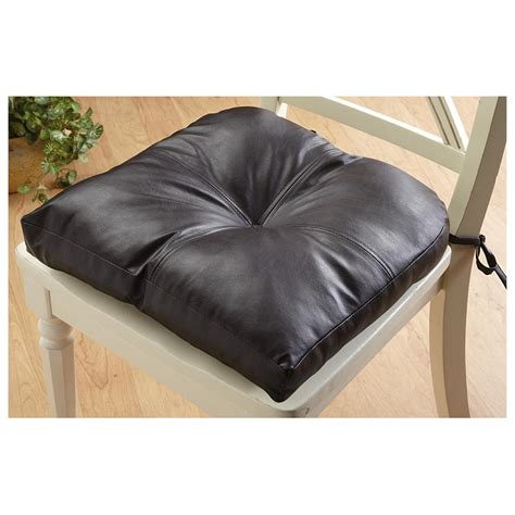 Recliner Cushion Covers by Chair Cushion 294634 Furniture Covers At Sportsman S Guide