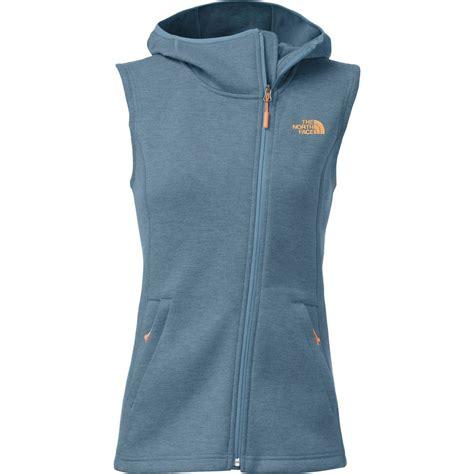 Hooded Vest the haldee hooded vest s backcountry