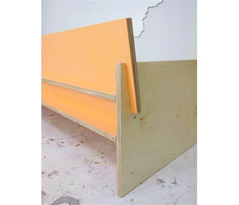 Furniture Mdf Vs Plywood by Best 25 Mdf Furniture Ideas On Handmade