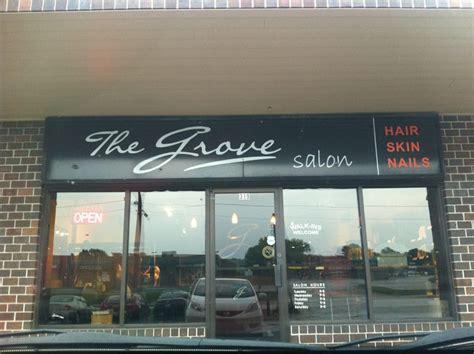 hairstylist omaha ne good at bangs the grove salon closed hair salons omaha ne united