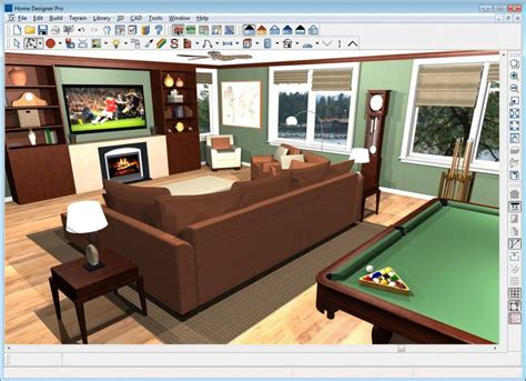 Latest Home Design Software Free Download | home design amazing interior design products d interior