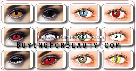 where to buy colored contacts where to buy cheap contacts fashion