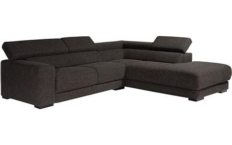 divani angolari letto divani angolari divani e letti tipologie divano
