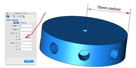 easy 3d cad software simple 3d cad