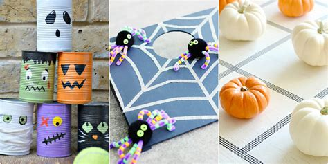 halloween diy 25 halloween games for your 2016 halloween party diy halloween game ideas
