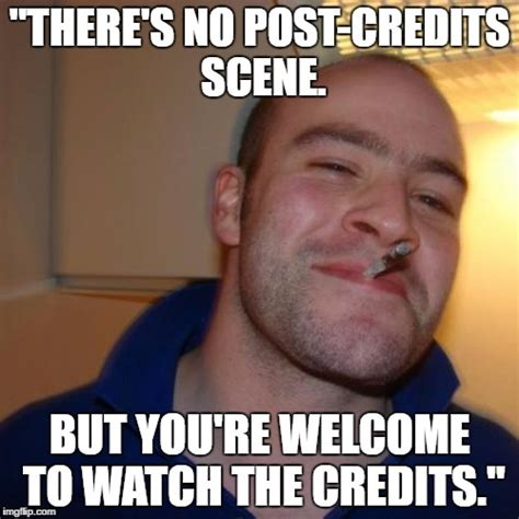You Re The Man Meme - after batman v superman the cleaning guy was da real mvp