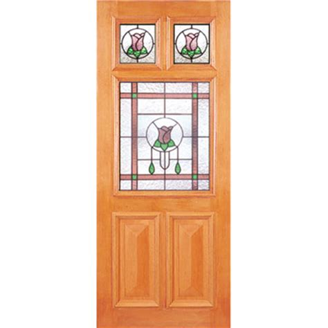 Exterior Doors Bunnings Entrance Doors Entrance Doors Bunnings