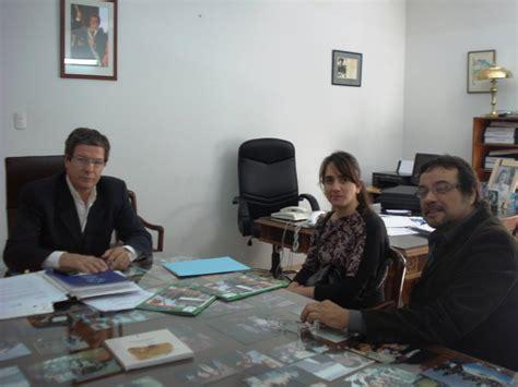 nueva ley de vivienda y hbitat lvh lrpvh en venezuela nueva reunion vida y ministerio del mes de mayo y junio