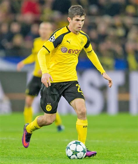 christian pulisic injury 20 best christian pulisic images on pinterest christian