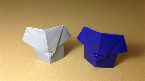 Origami Birds For Sale - origami how to make a paper animal origami sea turtle