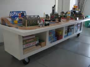 le kinderzimmer ikea the dreaded table with a new twist ikea