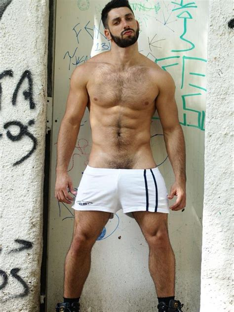men with dense pubes salvador n 250 241 ez on twitter quot para comenzar el d 237 a
