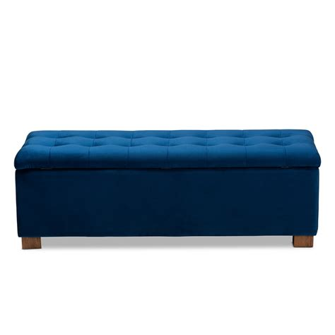 wholesale storage ottoman wholesale living room furniture