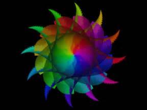 colorful sun colorful sun animation by zerjack on deviantart