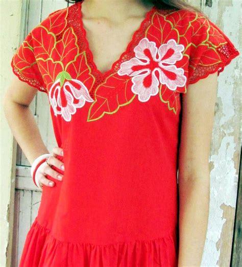 White Flower Shirt Dress Size Sml 14371 47 best bali cutwork images on bali