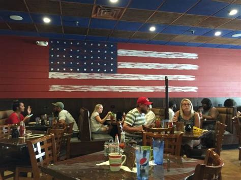 hair of the eatery hair of the eatery foto di hair of the eatery virginia tripadvisor
