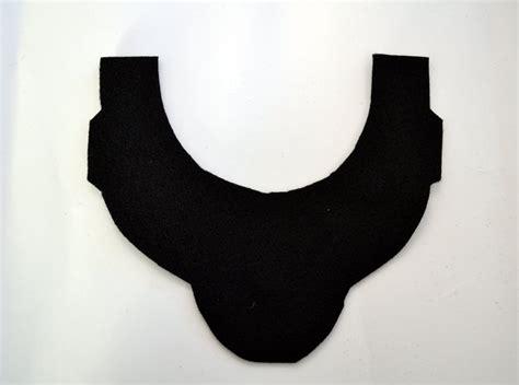 gt how to make a jewel bib necklace littlemissmomma