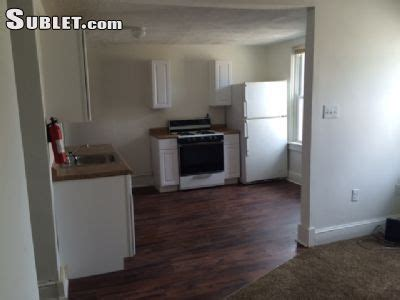 houses for rent in cecil county md elkton houses for rent apartments in elkton maryland rental properties homes