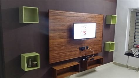 wooden led panel tv cabinet led panel city interiors catchy collections of wooden tv panel fabulous homes