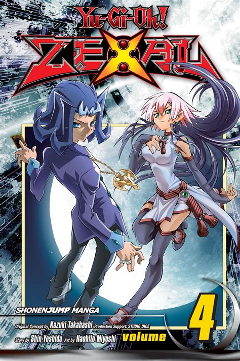 yugioh volumes yu gi oh zexal volume 4 promotional card yugioh card prices