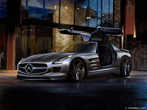 mercedes sls wallpaper 50 hd backgrounds and wallpapers of mercedes benz for download